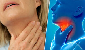 What to Do When You Have an Earache and Sore Throat